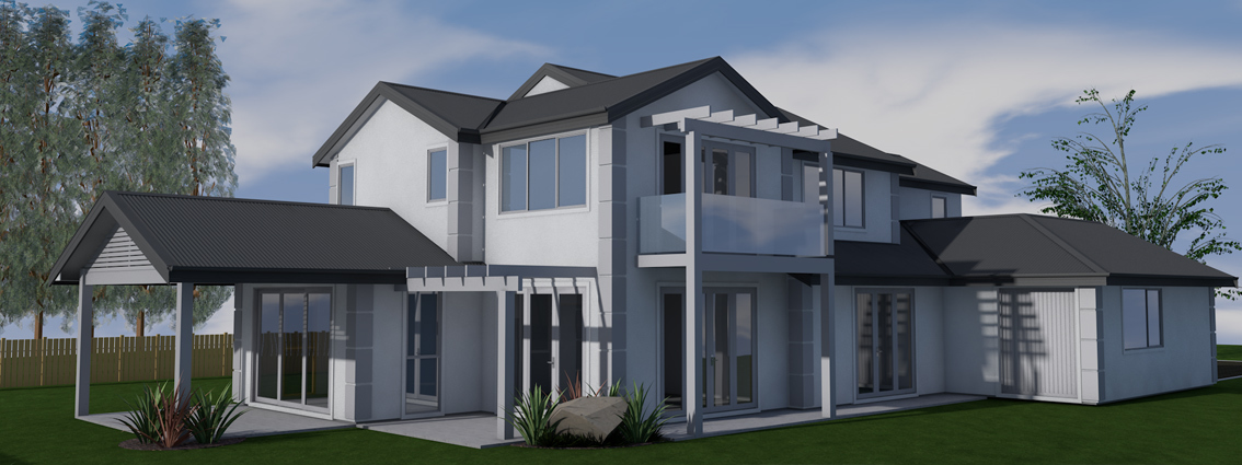house plans homes house designs pope - Images House Designs